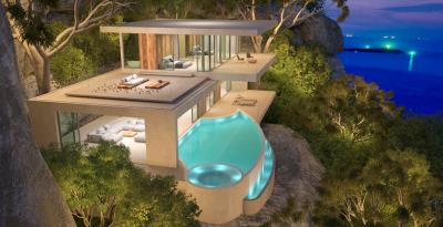 Luxury-Investment-Property-Villa-Design