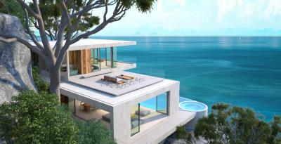 Luxury-Investment-Property-View