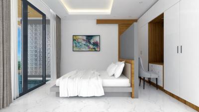 Emerald-Bay-View-Bedroom-2