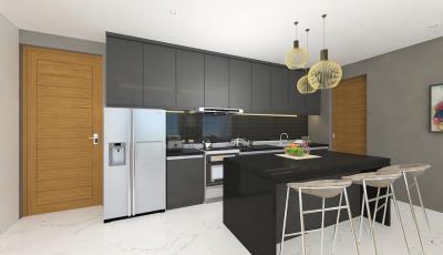 Emerald-Bay-View-Kitchen