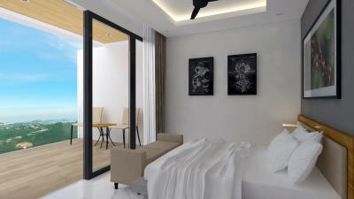 Emerald-Bay-View-Bedroom
