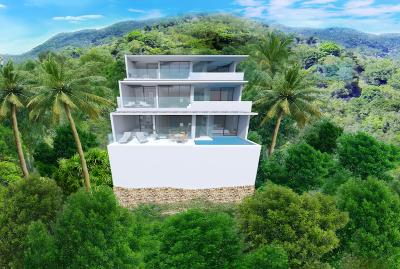 Emerald-Bay-View-Type-B-Exterior