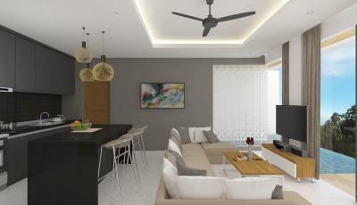 Emerald-Bay-View-Living-Area