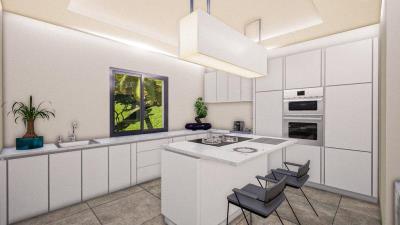 Emerald-Bayview-Samui-Kitchen