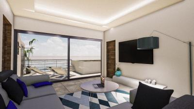 Emerald-Bayview-Samui-Lounge