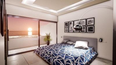 Emerald-Bayview-Samui-Bedroom