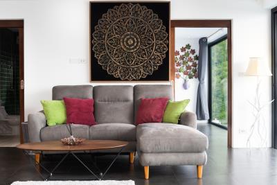 Sea-View-Apartment-Lamai-Sofa