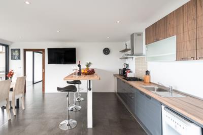 Sea-View-Apartment-Lamai-Kitchen