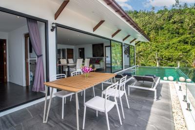 Sea-View-Apartment-Lamai