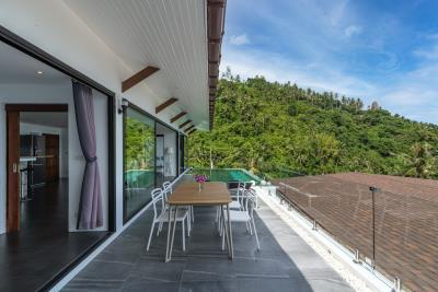Sea-View-Apartment-Lamai-Terrace