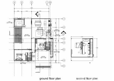 Lux-Lamai-Floor-Plan
