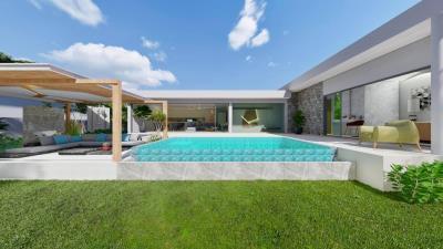Lux-Lamai-Pool