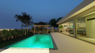 Lux-Lamai-Terrace