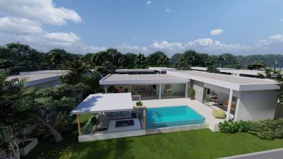 Lux-Lamai-Villa-Exterior
