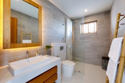 Luxury-Villa-Samui-Bathroom-1