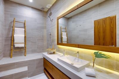 Luxury-Villa-Samui-Bathroom-2