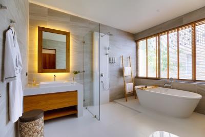 Luxury-Villa-Samui-Bathroom-4
