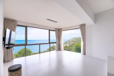 Luxury-Villa-Samui-Bedroom-2