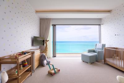 Luxury-Villa-Samui-Bedroom-1