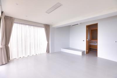 Luxury-Villa-Samui-Bedroom-3
