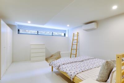 Luxury-Villa-Samui-Bedroom-4