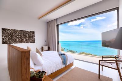 Luxury-Villa-Samui-Bedroom-5
