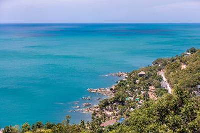 Luxury-Villa-Samui-Coral-Cove