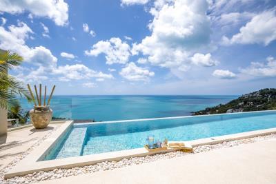 Luxury-Villa-Samui-Infinity-Pool