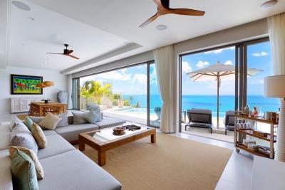 Luxury-Villa-Samui-Lounge-View