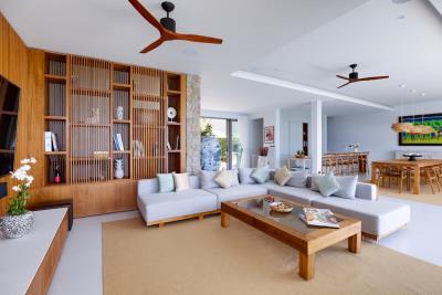 Luxury-Villa-Samui-Lounge
