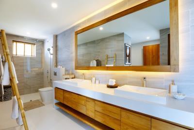 Luxury-Villa-Samui-Master-Bathroom