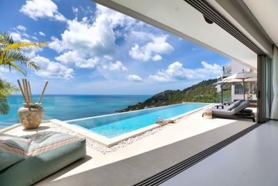 Luxury-Villa-Samui-Pool