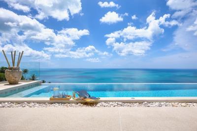Luxury-Villa-Samui-Pool-View