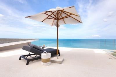 Luxury-Villa-Samui-Roof-Terrace