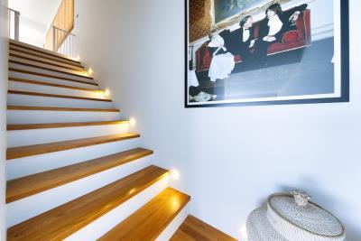 Luxury-Villa-Samui-Stairs