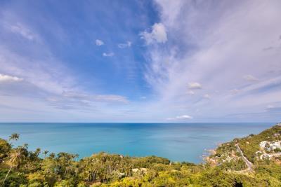 Luxury-Villa-Samui-Sea-View