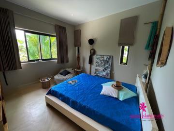Samui-Property-Bedroom-3