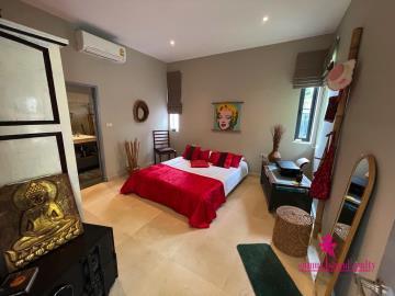 Samui-Property-Bedroom-2