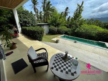 Samui-Property-Covered-Terrace