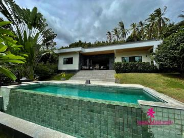 Samui-Property-Exterior