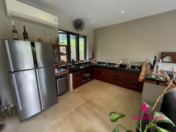 Samui-Property-Kitchen