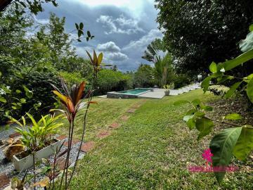 Samui-Property-Garden