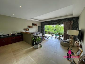 Samui-Property-Living-Area