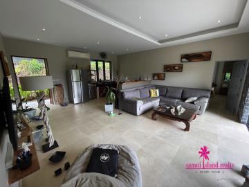 Samui-Property-Lounge
