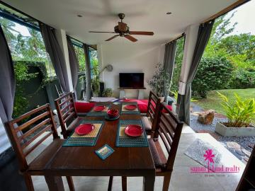 Samui-Property-Outdoor-Dining