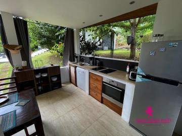 Samui-Property-Outdoor-Kitchen