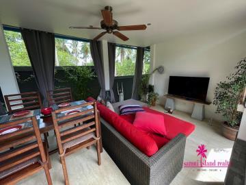 Samui-Property-Outdoor-Lounge