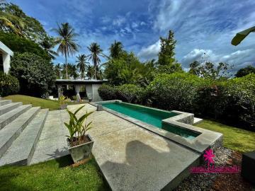 Samui-Property-Pool-Terrace