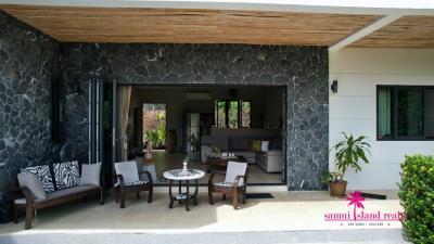 Samui-Property-Porch