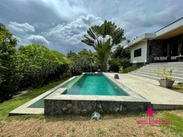 Samui-Property-Pool